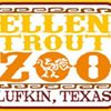 Ellen Trout Zoo [official]