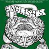 English's Electric Tattoo