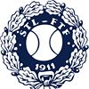 Suomen Tennisliitto ry