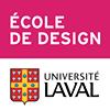 École de design de l'Université Laval