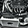 4130 Performance Fabrication