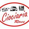 Ciociaria Race