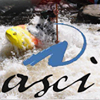 ASCI - Adventure Sports Center International
