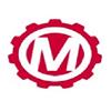 MotoStrefa24.pl
