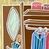 The Crafty Closet