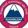 Sugarloaf Ski Club