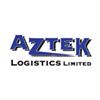 Aztek Logistics Ltd