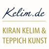 Kiran Kelim & Teppich Kunst
