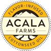 Acala Farms