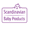 Scandinavian Baby Products ApS