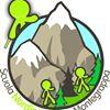 Scuola Nordic Walking Montegrappa