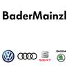 BaderMainzl