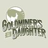 Goldminer's Daughter Lodge thumb