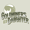 Goldminer's Daughter Lodge