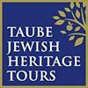 Taube Jewish Heritage Tours