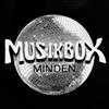 Musikbox Minden