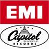 EMI Capitol Finland