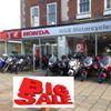 HGB Motorcycles
