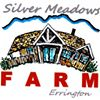Silver Meadows Farm Market