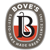Bove's of Vermont