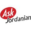 Ask Jordanian