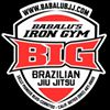 Babalu's Iron Gym
