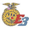 East Buchanan FFA