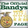 Bandys High FFA