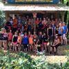 Big Buffalo Crossing Canoe and Kayak