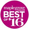 LearningRx Maple Grove