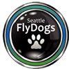 Seattle FlyDogs Sports Club