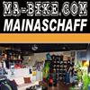 Ma-Bike.com - Motorradbekleidung, Helme & Zubehör für Biker