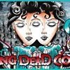 Living Dead Convention