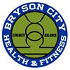Bryson City Health & Fitness
