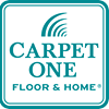 Feld's Carpet One Floor & Home - Greencastle