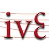Institut für Volksmusikforschung und Ethnomusikologie