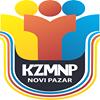Kancelarija za mlade Novi Pazar