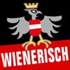 Wienerisch derf ned Aussterben thumb