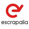 Escrapalia