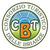 Consorzio Turistico delle Brianze