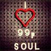99p soul