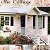 The Cottage of Ruston Bed and Breakfast