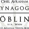 Ohel Avraham Synagogue