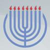 The Shalom Foundation of Beregszász / Berehove - Shalom Alapítvány