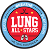 Lung Association, Saskatchewan