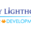 Coachella Valley Lighthouse: Learning . Behavior . Development