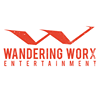 Wandering Worx Entertainment