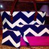 Kylie Kendal Handbags