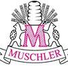 Konditorei & Bäckerei Muschler