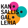 Kansallisgalleria / Finnish National Gallery = Ateneum, Kiasma, Siff